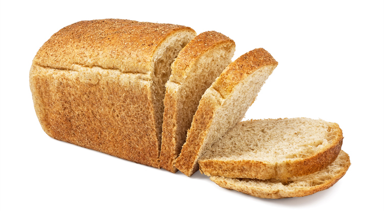 Good Gut™ Bread & Bread Mix