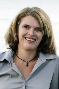 Ms Kerith Duncanson, Co-Founder & Chief Scientific Officer